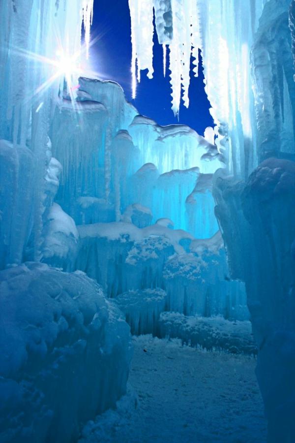 sculpture-de-glace-sculptures-naturelles-de-glace