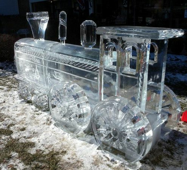 sculpture-de-glace-sculptures-originales