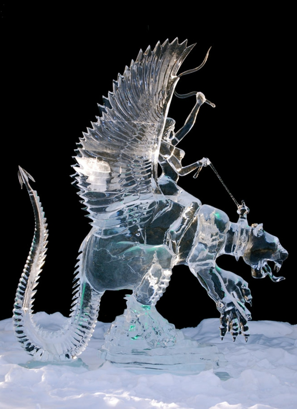 sculpture-de-glace-un-art-extraordinaire