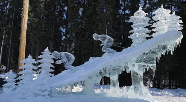 sculpture-de-glace-une-piste