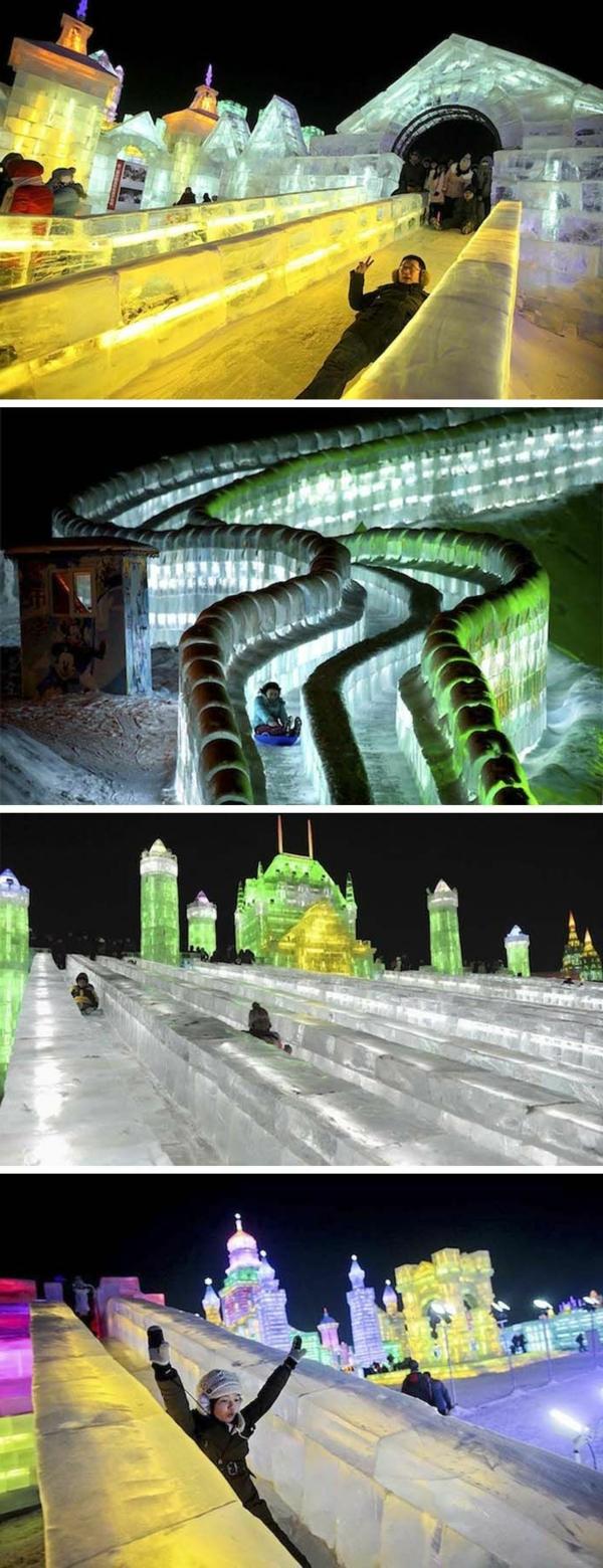 sculpture-de-glace-ville-en-glace
