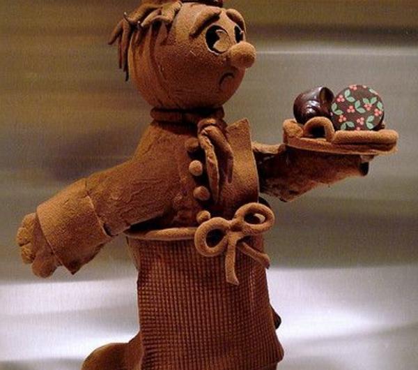 sculpture-en-chocolat-art-culinaire
