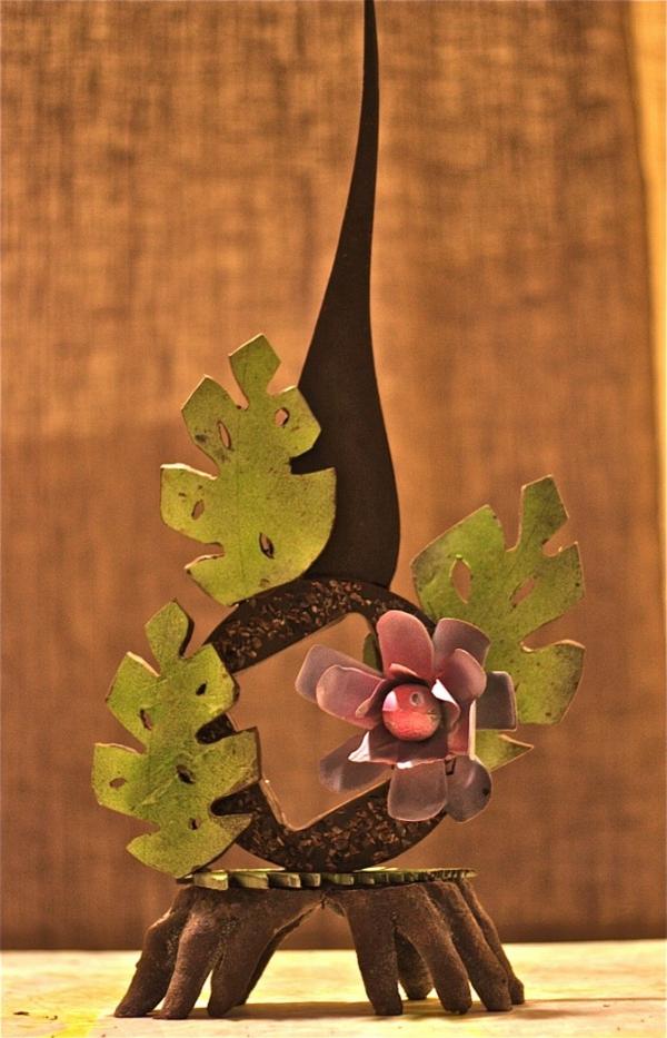 sculpture-en-chocolat-art-en-chocolat