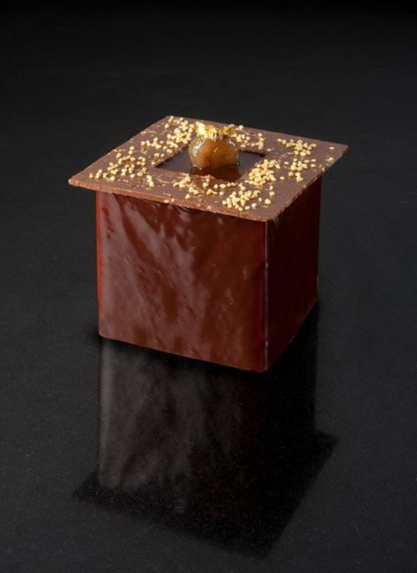 sculpture-en-chocolat-figures-de-chocolat-originales
