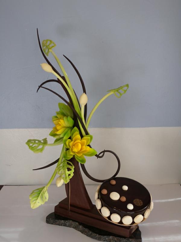 sculpture-en-chocolat-jolies-figures-en-chocolat