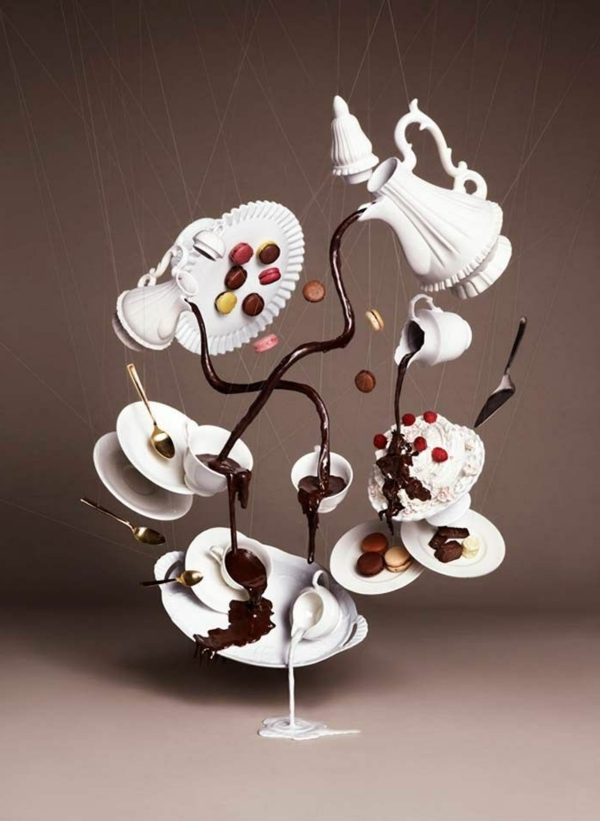 sculpture-en-chocolat-sculpture-flottante