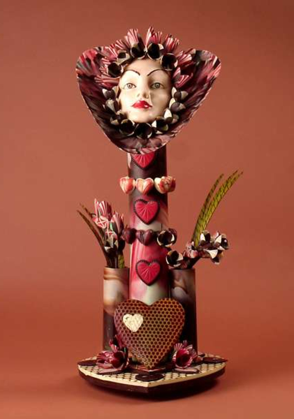 sculpture-en-chocolat-sculptures-en-chocolat-incroyables