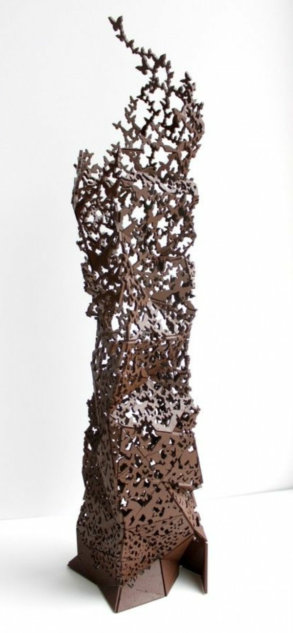 sculpture-en-chocolat-un-travail-très-subtil