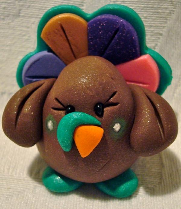 sculpture-en-chocolat-une-créature-sympathique