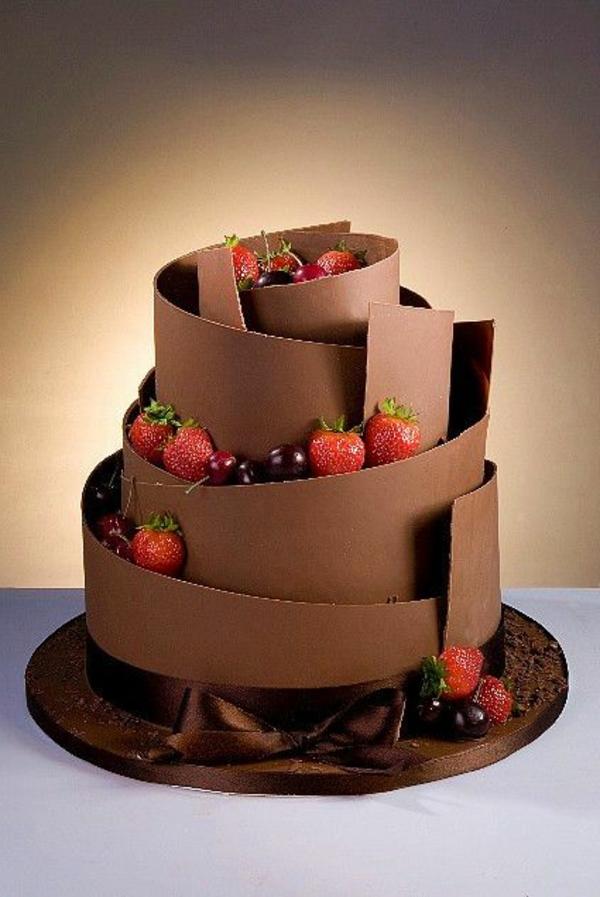 sculpture-en-chocolat-une-pièce-d'art