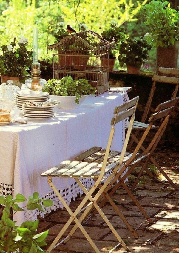 nappe table jardin awesome nappe de table tempsa nappe de table en pe etanche pr fte jardin uua. Black Bedroom Furniture Sets. Home Design Ideas