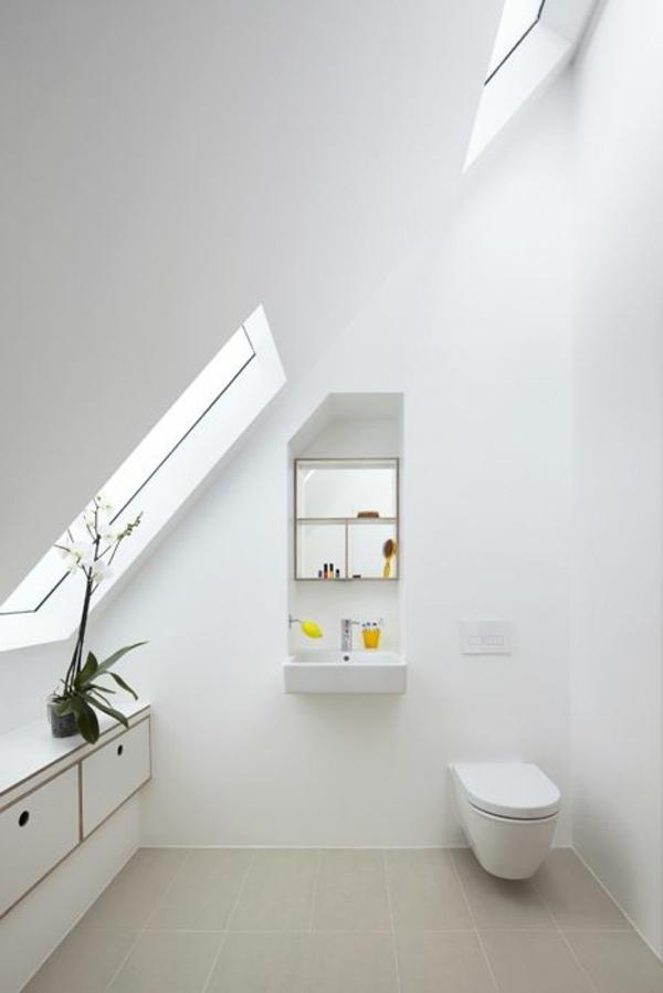 simple-salle-de-bain-petite