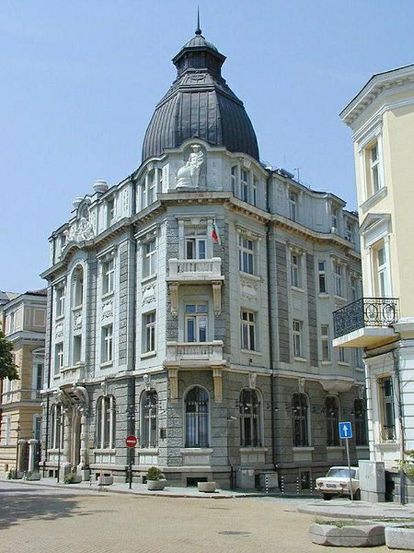 sofia-architecture-ancienne-de-style-baroque-batiments-anciennes