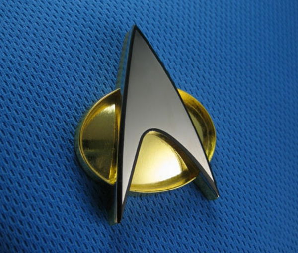 star-trek-tng-communicator-badge-idee-cadeau-geek