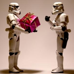 65 idées pour le parfait cadeau geek