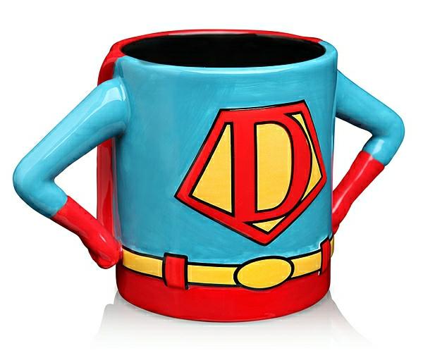superhero_dad_mug-Fete-cadeau-geek-idee-originale