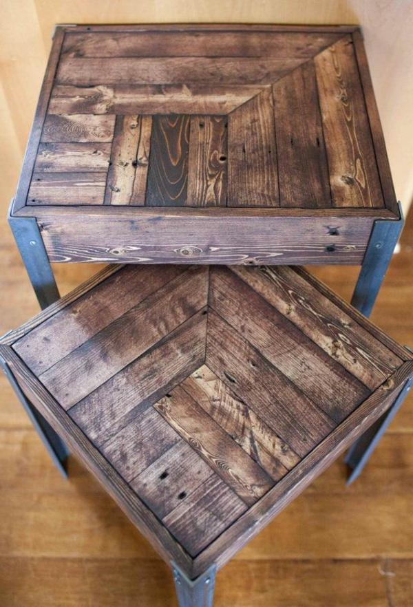 table-basse-avec-palette-variante