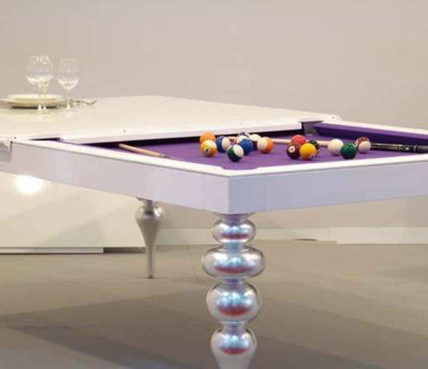 table-billard-convertible-blanc-classique-resized