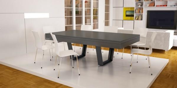 table-billard-convertible-chaises-interieur-moderne-resized