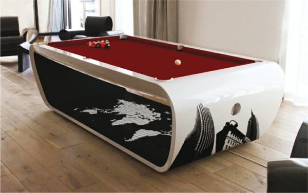 table-billard-convertible-contemporaire-original-resized