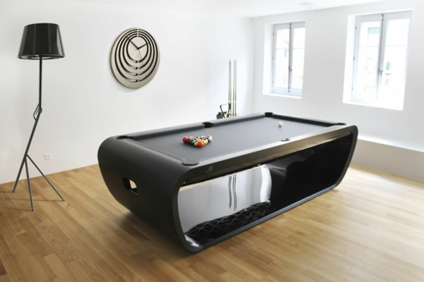 table-billard-convertible-contemporaire-ronde-resized