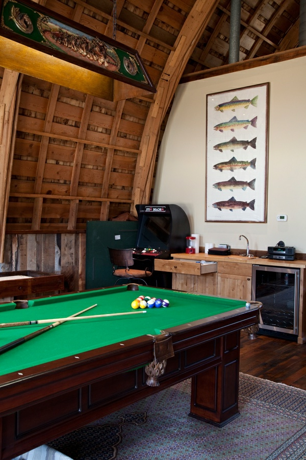 table-billard-convertible-poissons-peinture-resized