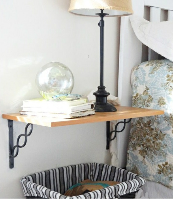 tables-de-chevet-idees-creatives-boule