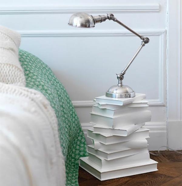Quelle table de chevet choisir pour votre jolie chambre for Table de chevet pour enfant