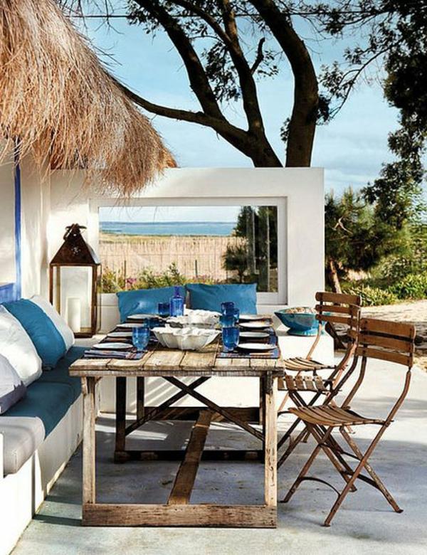tables-de-jardin-en-bois-fauteuil-de-jardin-mobilier-jardin