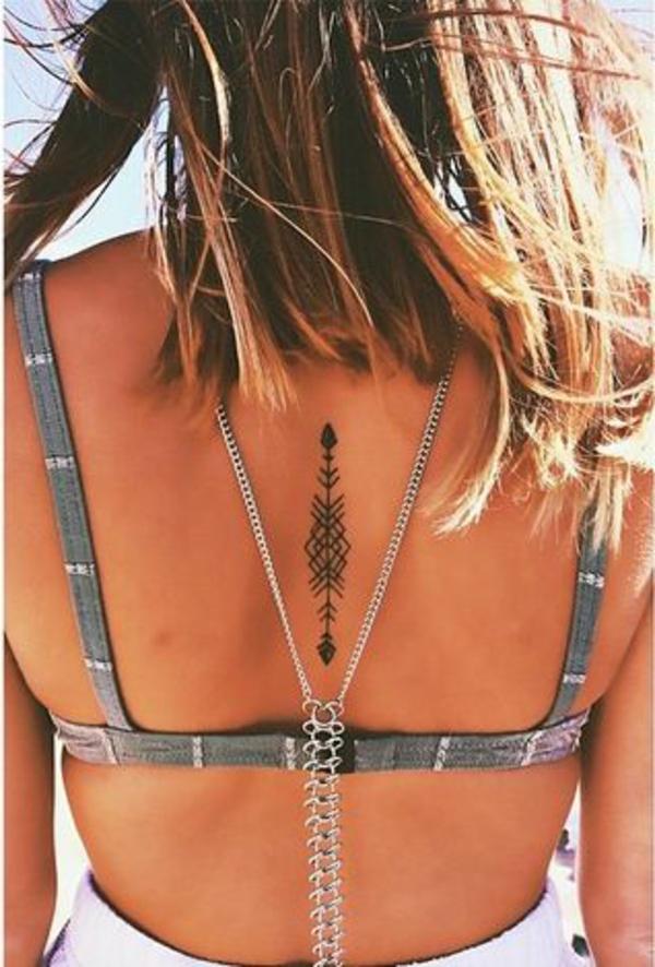 tatouage-henné-idees-creatives-dos-tatoué-simplement