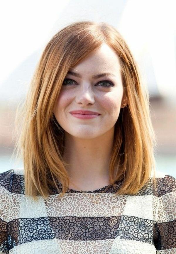 teinture-cheveux-orange-porter-par-les-stars-quelle-couleur-de-cheveux