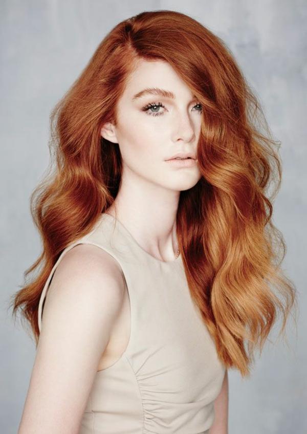 tendance-caramel-cheveux-quelle-couleur-de-cheveux