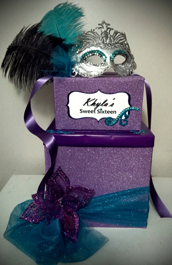 tirelire-mariage-creative-idee-cadeau-sweet-sixteen-resized