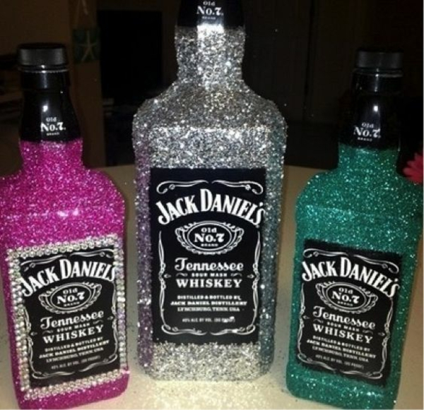 tirelire-originale-idee-creative-alcool-jack-daniels-resized
