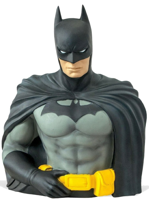 tirelire-originale-idee-creative-batman-resized