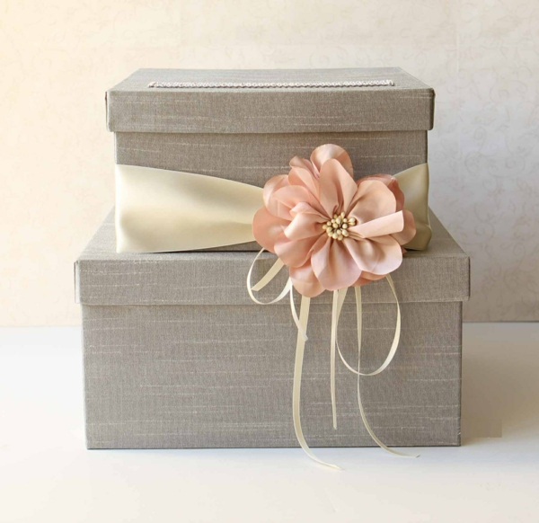 tirelire-originale-idee-creative-mariage-resized