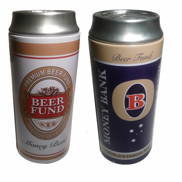 tirelire-personnalise-originale-biere-resized