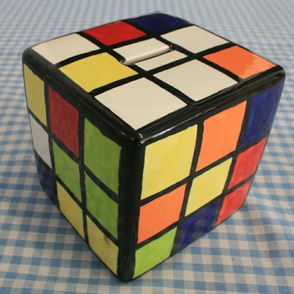 tirelire-personnalise-originale-cube-rubique-resized