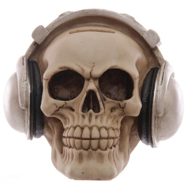 tirelire-personnalise-originale-squelleton-avec-casque-musique-resized