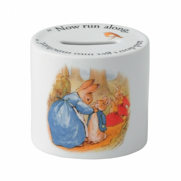 tirelire-porceline-lapins-enfant-tirelire