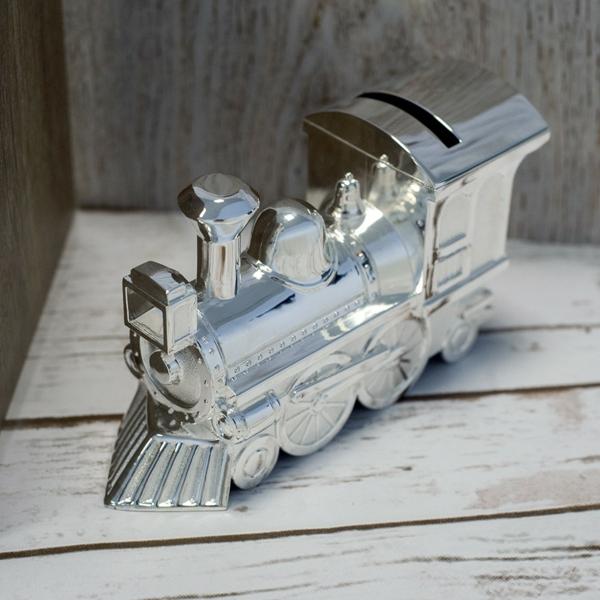 train-argent-tirelire-idee-originale-resized
