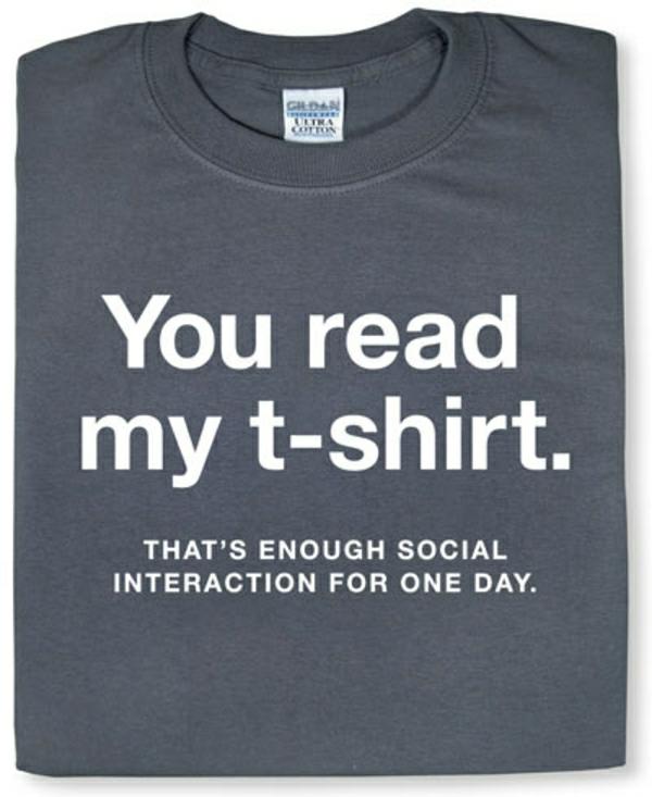 tu-lis-mon-t-shirt-c-est-l-interaction-suffisant-pour-le-jour