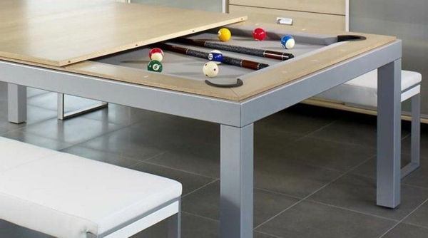 une-billard-table-a-manger-transformable-idees-resized