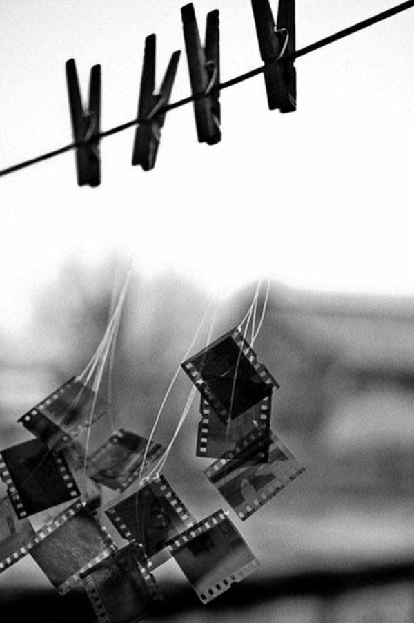 une-photographie-artistique-en-noir-et-blanc-nostalgie-vintage