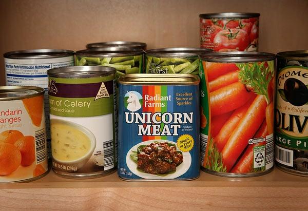 unicorn-meat-Le-cadeau-anniversaire-originale-geek