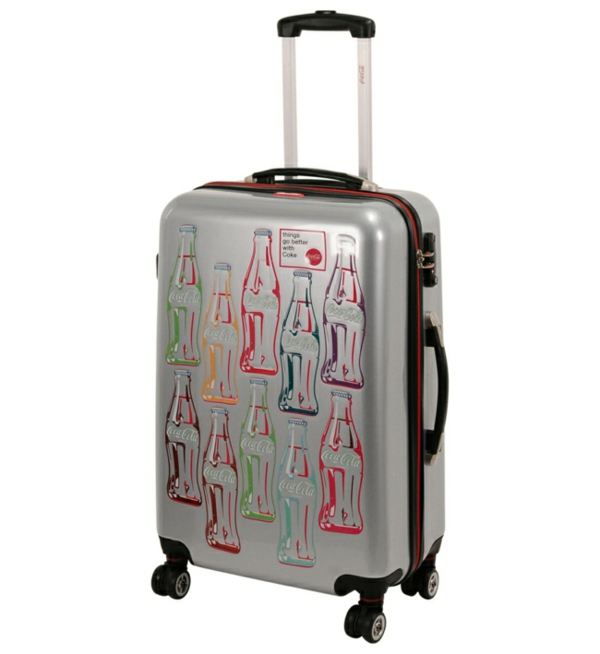 valise-cabine-voyager-avec-style-coca-cola
