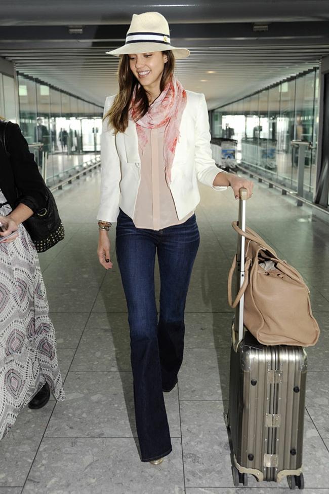 valise-de-voyage-polycarbonate-jesica-alba