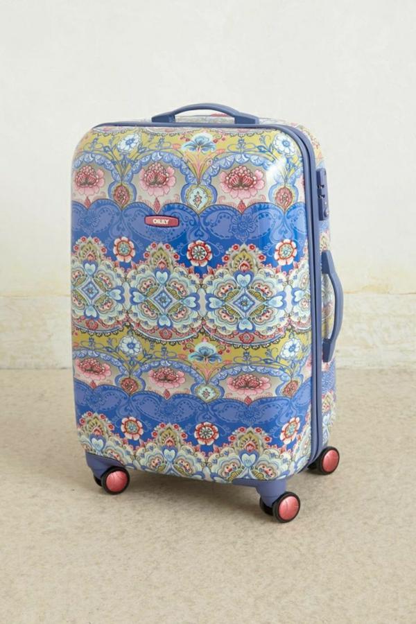 valise-de-voyage-polycarbonate-only