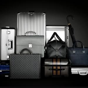 Choisir la meilleure valise cabine, mais comment?