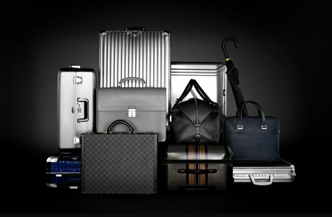 valise-pas-cher-tenue-de-jour-style